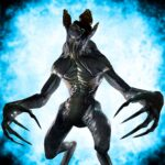 Antarctica 88 Scary Action Survival Horror Game 1.0.8 APK MOD Unlimited Money