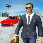 Billionaire Driver Sim Helicopter Boat Cars 1.0.3 MOD Unlimited Money