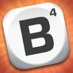 Boggle With Friends Word Game 16.22 APK MOD Unlimited Money