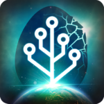 Cell to Singularity – Evolution Never Ends 6.26 APK MOD Unlimited Money