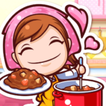 Cooking Mama Lets cook 1.62.0 MOD Unlimited Money