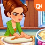 Delicious World – Romantic Cooking Game 1.11.6 APK MOD Unlimited Money