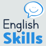 English Skills – Practice and Learn 4.2 APK MOD Unlimited Money