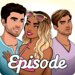 Episode – Choose Your Story 12.60.9 MOD Unlimited Money