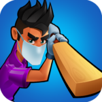 Hitwicket Superstars – Cricket Strategy Game 2020 3.5 APK MOD Unlimited Money
