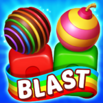 Judy Blast – Candy Pop Games 1.91.5003 APK MOD Unlimited Money