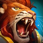 Million Lords Kingdom Conquest – Strategy War MMO 2.3.0 APK MOD Unlimited Money