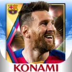 PES CARD COLLECTION 3.6.0 MOD Unlimited Money