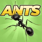Pocket Ants Colony Simulator 0.0508 APK MOD Unlimited Money
