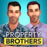 Property Brothers Home Design 1.7.3g APK MOD Unlimited Money
