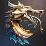 Rise of Empires Ice and Fire 1.250.175 APK MOD Unlimited Money