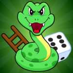 Snakes and Ladders – Free Board Games 2.1.5 MOD Unlimited Money