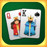 Solitaire Guru Card Game 2.1.2 APK MOD Unlimited Money