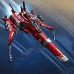 Star Conflict Heroes 1.6.18.24315 MOD Unlimited Money