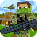 The Survival Hunter Games 2 1.98 MOD Unlimited Money