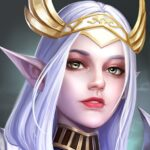 Trials of Heroes Idle RPG 2.4.1 MOD Unlimited Money