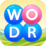 Word Serenity – Calm Relaxing Brain Puzzle Games 2.0.2 APK MOD Unlimited Money