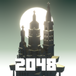 Age of 2048 World City Building Games 2.4.2 APK MOD Unlimited Money