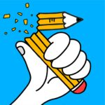 Brain Draw – Are you smart enough 0.9.1 APK MOD Unlimited Money