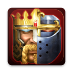 Clash of Kings Newly Presented Knight System 6.02.0 MOD Unlimited Money