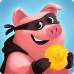 Coin Master 3.5.163 MOD Unlimited Money