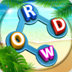 CrossWord Puzzle – Free Online Word Games Chat 0.25 APK MOD Unlimited Money