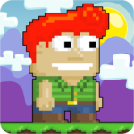 Growtopia 3.39 MOD Unlimited Money