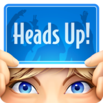 Heads Up – The Best Charades Game 4.2.82 APK MOD Unlimited Money