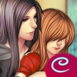 Is It Love Colin – Romance Interactive Story 1.3.325 MOD Unlimited Money