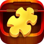 Jigsaw Puzzles – Puzzle Game 1.5.0 MOD Unlimited Money