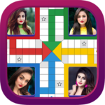 Ludo Girl 2 -King SuperStar Game of Ludo Star Club 1.0.2 APK MOD Unlimited Money