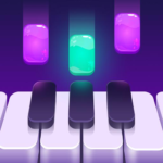 Piano – Play Learn Music 2.6 MOD Unlimited Money