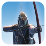 Shadows of Empires PvP RTS 0.19 APK MOD Unlimited Money