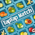 TapTap Match – Connect Pairs 0.9 MOD Unlimited Money