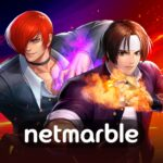 The King of Fighters ALLSTAR 1.6.6 MOD Unlimited Money