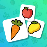 Tiledom – Matching Games 1.2.6 MOD Unlimited Money
