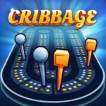 Ultimate Cribbage – Classic Board Card Game 2.0.5 APK MOD Unlimited Money