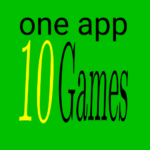 Word Game CollectionFree 4.39.110-free APK MOD Unlimited Money