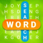 Word Search Inspiration 20.0729.00 MOD Unlimited Money