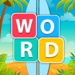 Word Surf – Word Game 2.6.8 APK MOD Unlimited Money