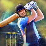 World of Cricket World Cup 2019 10.0 MOD Unlimited Money