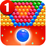 bubble shooter 2020 New Game 2020- Games 2020 3.5 APK MOD Unlimited Money