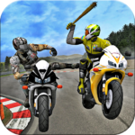 Bike Attack New Games Bike Race Mobile Games 2020 3.0.21 MOD Unlimited Money