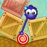 Catch the Candy Remastered 1.0.25 APK MOD Unlimited Money