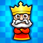 Chess Universe – Play free online chess 1.3.2 APK MOD Unlimited Money
