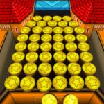 Coin Dozer Sweepstakes 22.4 APK MOD Unlimited Money