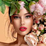 ColorPlanet Oil Painting Color by Number Free 1.2.1 APK MOD Unlimited Money