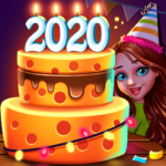 Cooking Party Made in India Star Cooking Games 1.7.2 APK MOD Unlimited Money