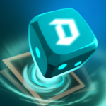 Dicast Rules of Chaos 2.1.0 APK MOD Unlimited Money