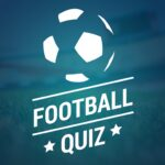 Football Quiz – Guess players clubs leagues 1.7 APK MOD Unlimited Money